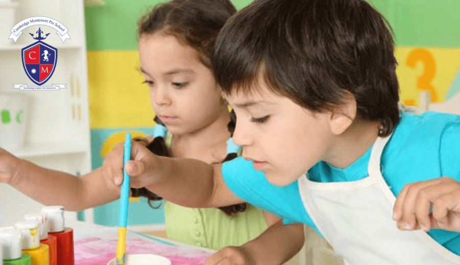 Advantages of franchising a Montessori school, Advantages of Franchising a Montessori school