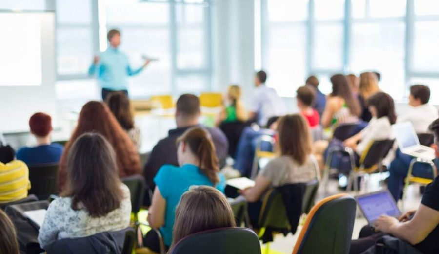 Free Online Workshop, Free Online Workshop: Learn Three Essentials of Montessori Leadership for Maximum School Growth