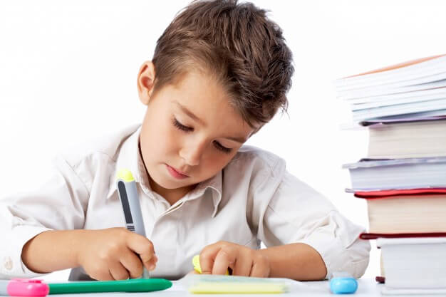 Play School and Day Care in Delhi, Parenting At Home With Homeschooling Ideas