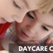 DAYCARE-CENTER