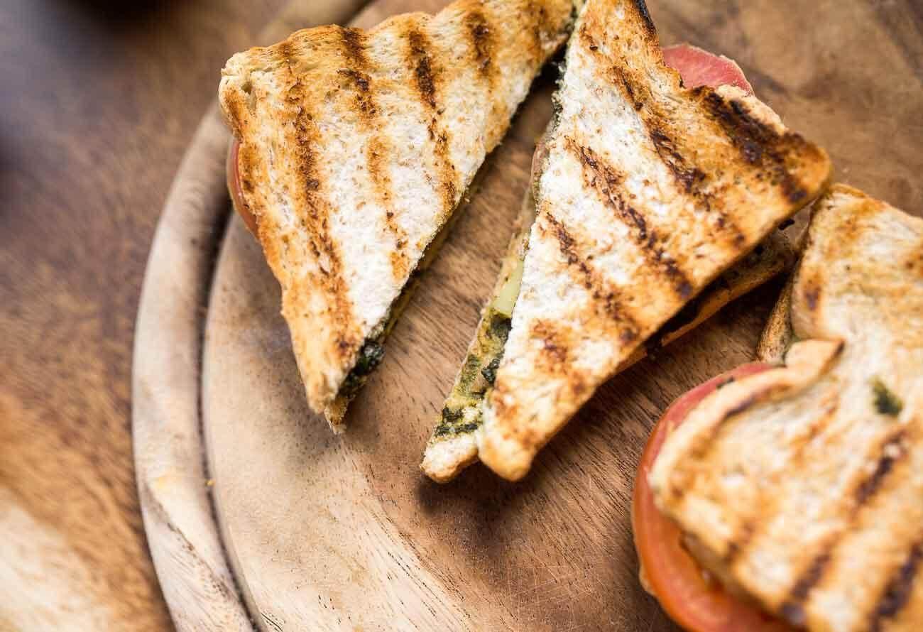 indian-paneer-sandwich