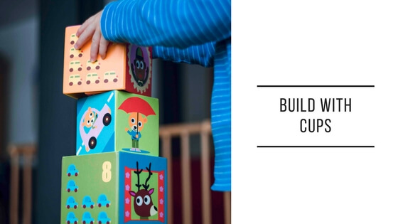Best Preschool in Pune, Are You Searching For Best Preschool And Play Schools in Pune?