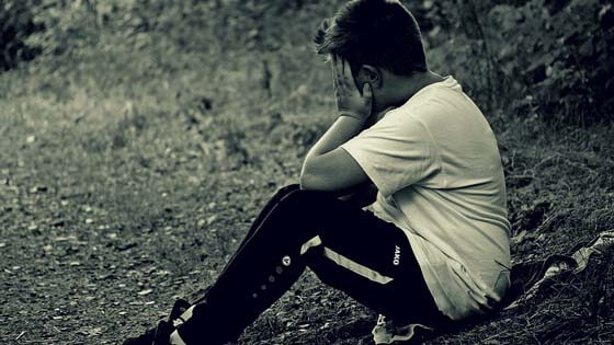 How-Bullying-and-Violence-can-affect-your-child's-development-1