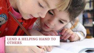 Lend-a-helping-hand-to-others
