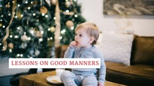 Lessons-on-good-manners