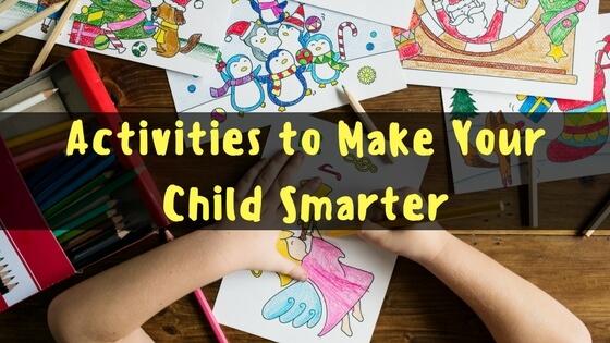 child-smarter