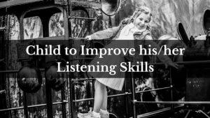 listening-skill