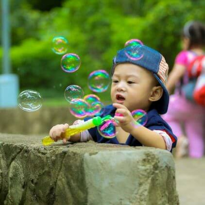 CMPS Low Investment Preschool Franchise, CMPS Low Investment Preschool Franchise