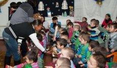 Nursery Preschool in Delhi, Nursery Education