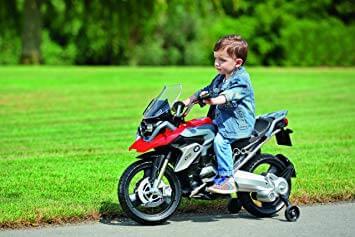 boy-bike
