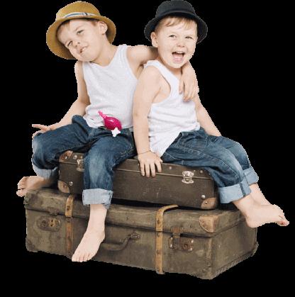 cambridge montessori global boys