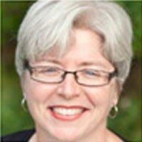 Jill-Stansbury