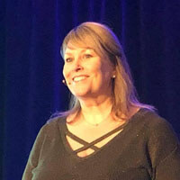 Julie Bartkus