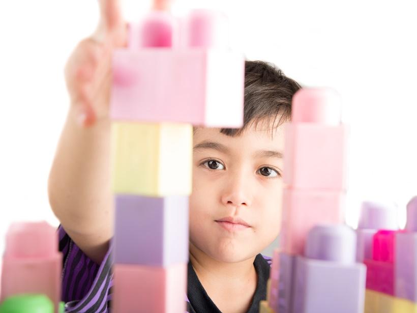 parenting-blocks