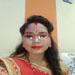 Jyoti Mukesh chandra