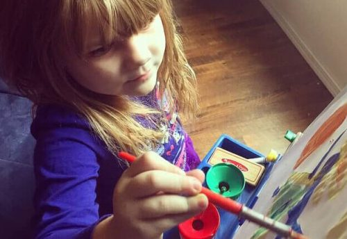 why-art-is-an-important-development-tool-for-early-learners