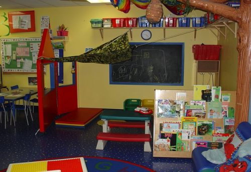 8 Reasons Why Preschool is Interesting, 8 Reasons Why Preschool is Interesting