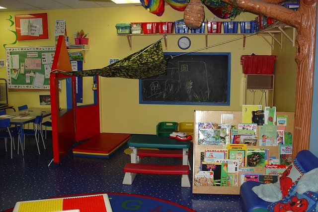 advantages and disadvantages of preschool, Advantages And Disadvantages Of Preschool