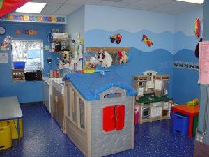 6 essentials while choosing a preschool, 6 Essentials While Choosing A Preschool