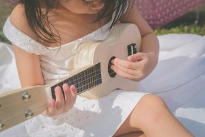 involve-your-child-in-music
