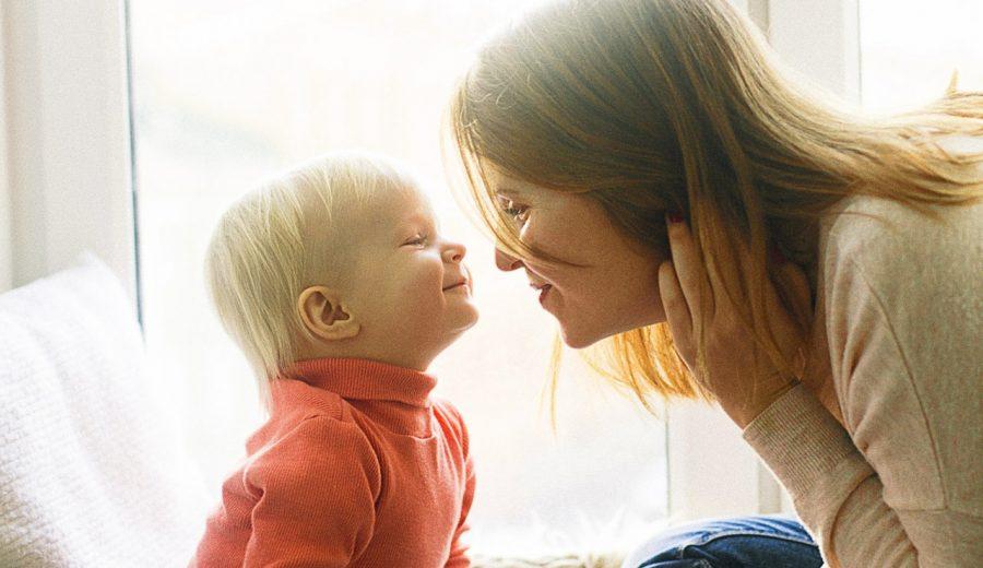 parenting-tips-for-preschoolers