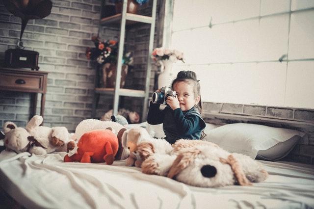 5-sensory-play-activities