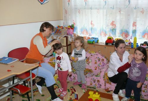 6 Reasons Why Day Care Centre is Amazing, 6 Reasons Why Day Care Centre is Amazing