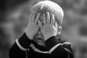 5 ways to keep your child's anger in control or anger management, 5 Ways to Keep Your Child's Anger in Control or Anger Management