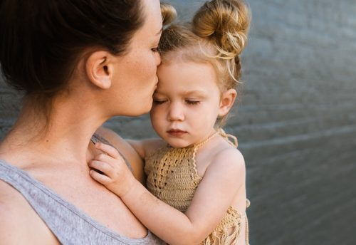 lessons-in-nurturing-empathy-and-caring-in-toddlers