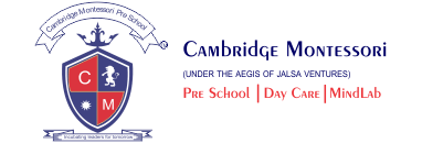 Cambridge Montessori Global