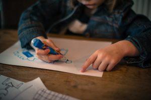 how does preschool enhance children's social skills, How Does Preschool Enhance Children's Social Skills