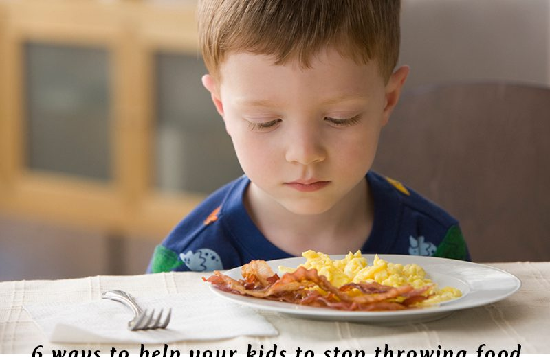 6-ways-to-help-your-kids