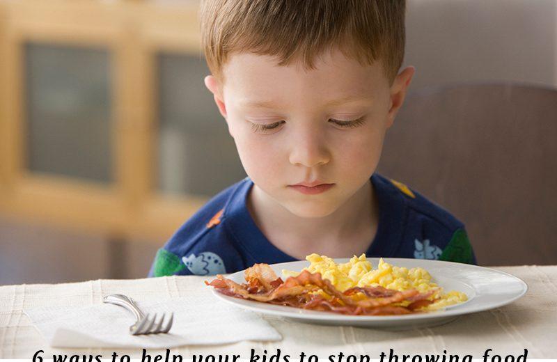 6-ways-to-help-your-kids