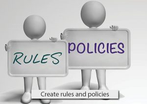 Create-rules-and-policies
