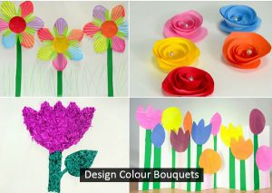 Design-Colour-Bouquets