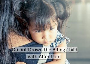 Do-not-Drown-the-Biting-Child