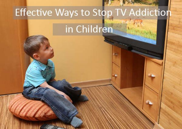 Effective-Ways-to-Stop-TV-Addiction