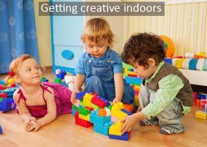Getting-creative-indoors