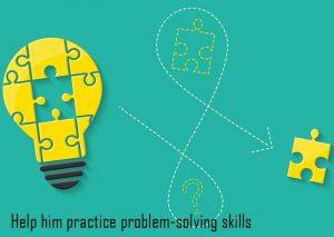 practice-problem-solving-skills