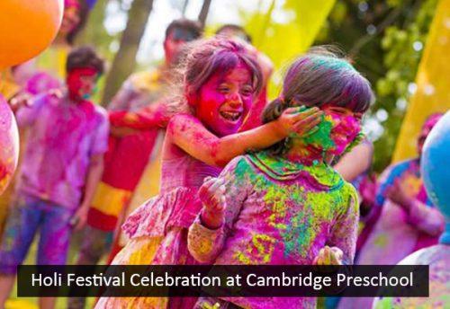 Holi-Festival-Celebration-at-Cambridge-Preschool