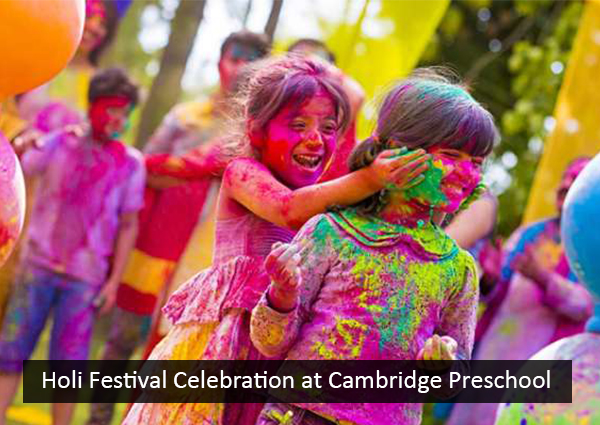 Holi-Festival-Celebration-at-Cambridge-Preschool