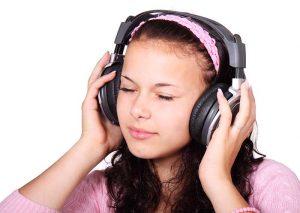 Improves-Listening-Skills