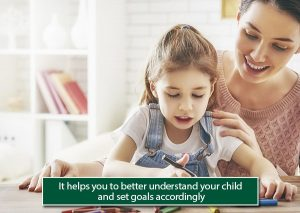 It-helps-you-to-better-understand-your child-and-set-goals-accordingly