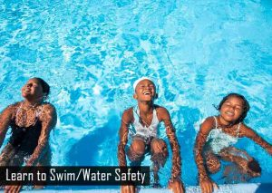 Learn-to-Swim-Water-Safety