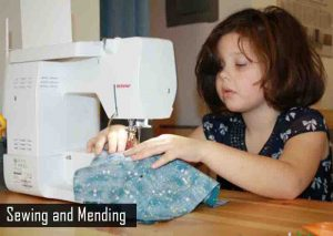 Sewing-and-Mending