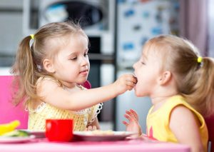 5 Ways to Deal with Jealousy in Children, 5 Ways to Deal with Jealousy in Children