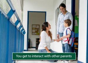 You-get-to-interact-with-other-parents