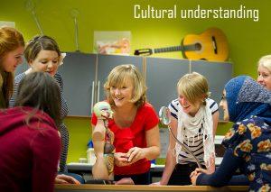 cultural-understanding