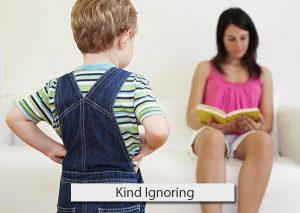 kind-ignoring