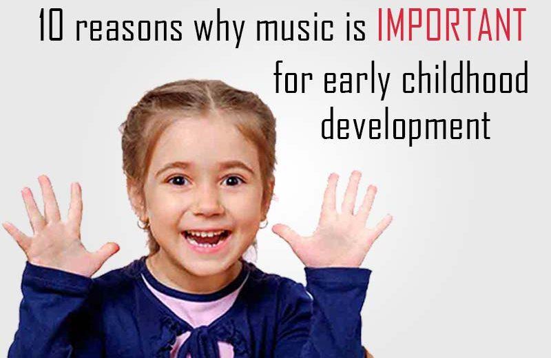music-is-imporant